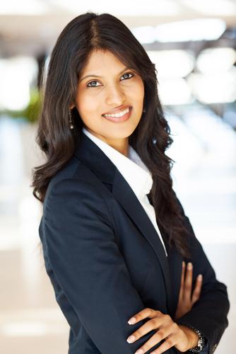 Anika Bharti