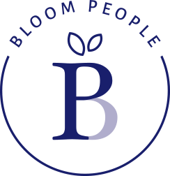 Bloom People