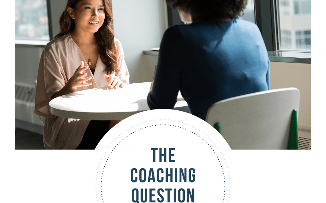 what to expect from career coaching